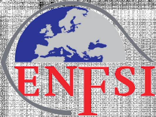 Դատափորձագիտական Ինստիտուտների Եվրոպական Ցանց
