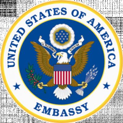 Ամերիկայի Միացյալ Նահանգների Դեսպանատուն, Թմրամիջոցների Հսկողության և Իրավապահ Ոլորտում   Համագործակցության Ծրագիր