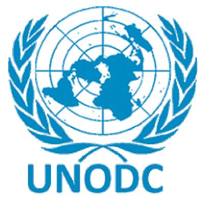 Թմրամիջոցների և Հանցավորության Դեմ Պայքարի ՄԱԿ-ի Գրասենյակ
