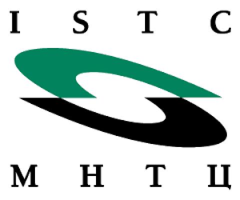 Միջազգային գիտատեխնիկական կենտրոն