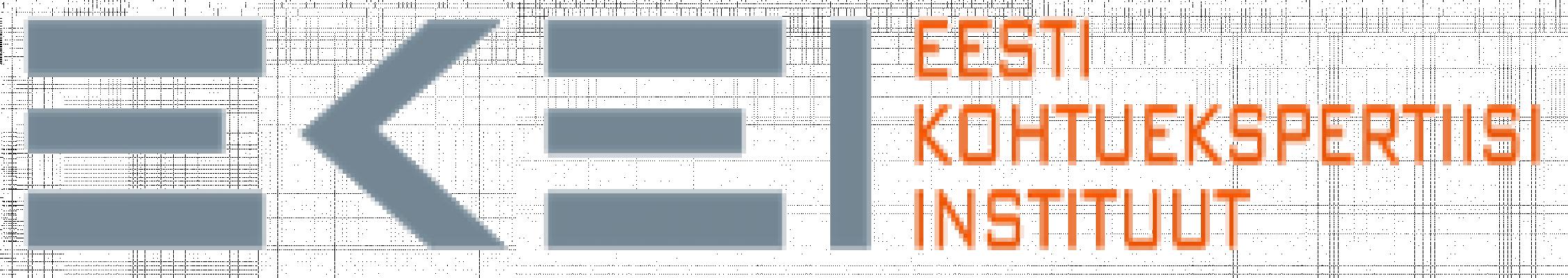 Էստոնիայի դատական փորձագիտության ինստիտուտ